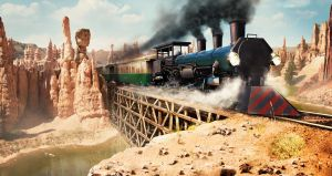 Create a Realistic Photo Composite From a Sketch by NatMonney