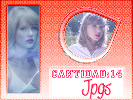 Photopack de Taylor Swift-Style by WorldOfStyle