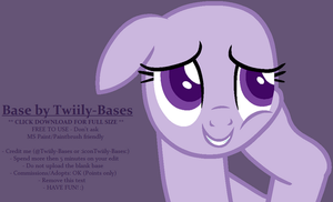 MLP 368 by ShiiBases