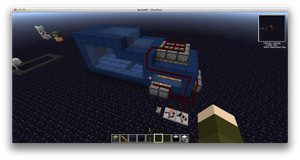 Garbage Disposal V 1.1, Now Harry Houdini Proof! by Arrancaropenaccount