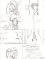 Chapter 1 Page 3 by K-A-T-A-R-A-4life