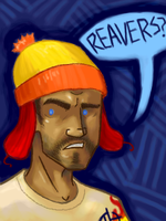 Reavers? by agent57