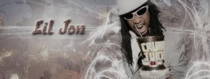 Lil Jon by metalhdmh