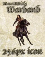 Mount and Blade Warband Icon by bfrheostat