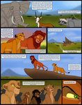 HPDH part II - Prideland's Tale Page 10 by CAMINUSA