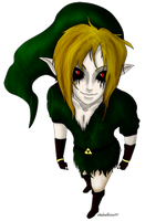 Ben Drowned GIF by Couldnotgivetwofucks