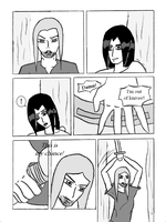 Encounters-Ch.1, Pg12 by AlceX