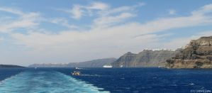 Greece - Santorini 02 (HD) by Ludo38