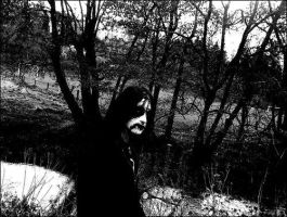 Corpse paint unzoomed by Scepter-666