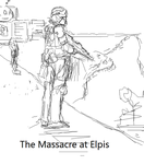 The Massacre At Elpis - Titanfall Fanfic by legomaestro