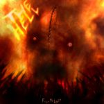 From 14 to 17: The Hell by YaensArt