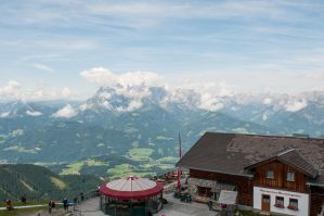 4 nights at austria 060 by picmonster