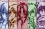 All_Suikoden_Heroes by Rizky-Vongola-Family