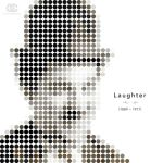 Laughter by orioncreatives