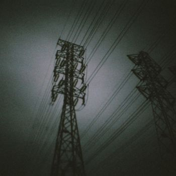 electricity by flakcs