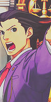Objection! by TheTicTacTime