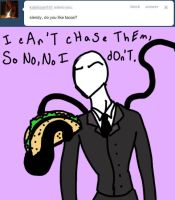 TaCoS by slender-man-slendy