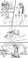 Subspace Theory pg2 by erageous