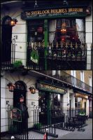 221B Baker Street, January 2012 1 by the-final-I