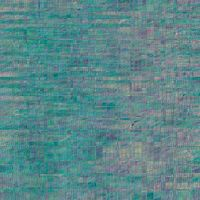 Turquoise by Patterns-stock