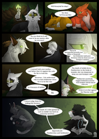 The Shadow Has Come .Page.32. by CHAR-C0AL