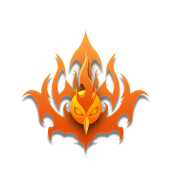 Commission - Moltres by KuyaNix