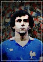 Platini  by toke32