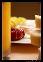 eggs by h3xman