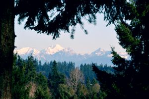 Mountains by musicismylife2010