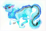yes_i_do_still_love_neopets_thank_u_for_asking.png by bloodthirstyKitten