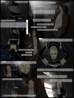 Vampire: See No Evil - Page 11 by lancea