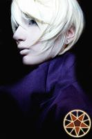 Alois Trancy Cosplay04 by MandaMafia17