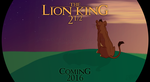 Coming 2016 by aAshleyB