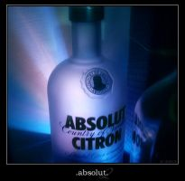 Absolut _02 by SKIN-3