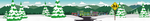 South Park Panorama by Lolwutburger