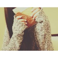I don't know. I'm so inactive :$ by TinyCutey