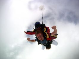 Skydiving 8 by Wigglesx