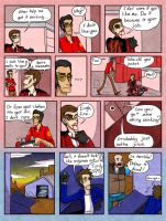 TF2 Fancomic p120 by kytri