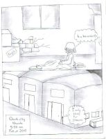SEDM chap 3 pg2 by Bellette