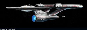 New Enterprise by Colourbrand