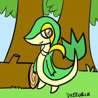 Neopets Request 2 by OkayIlie