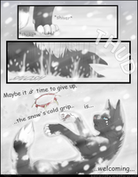 E.O.A.R - Page 30 by serenitywhitewolf