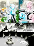 Trinity: prologue page4 by Legacy350