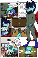 Experimental Page 3 by Ninchiru