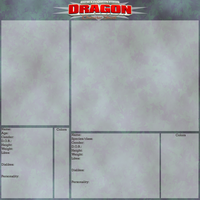 :HTTYD Reference sheet template: by Patsuko