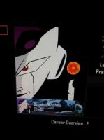 Lord Freeza black ops 2 emblem. by SimpleTheSaviour
