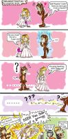 HS:4 The Corpsebride's Wrath by neo-solaris