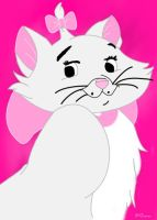 Aristocats by K9girl06