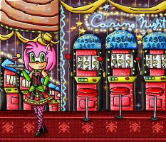 casino amy by ninpeachlover