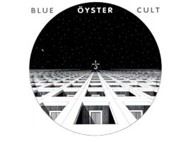 Blue Oyster Cult Wallpaper by Ozzyhelter